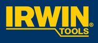 IRWIN_Tools_logo