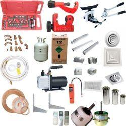 Kitchen & Refrigeration Spare Parts