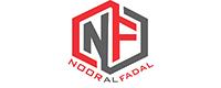 Noor Al Fadal Trading