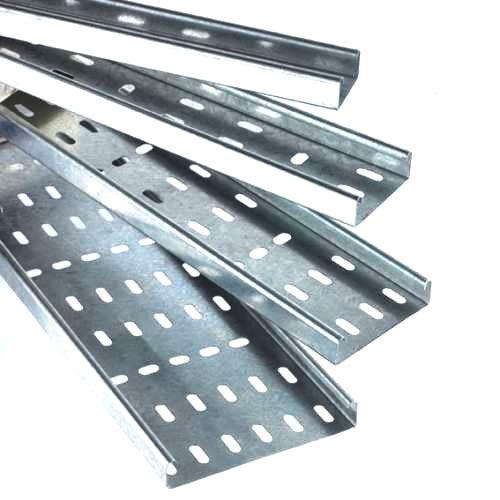 GI Cable Tray