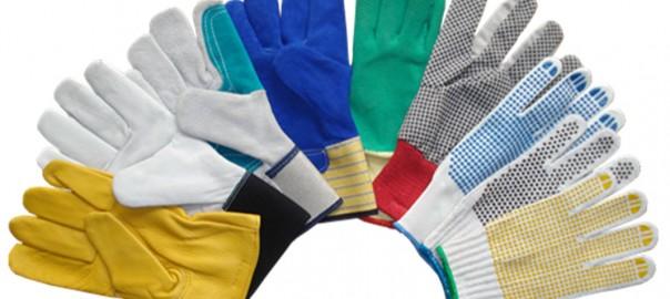 Gloves-Safety-Gloves-Working-Gloves-PVC-Dotted-Gloves-Cotton-Gloves-Nylon-Nitrile-Gloves-PVC-Gloves-Leather-Gloves-Welding-Gloves-604x270