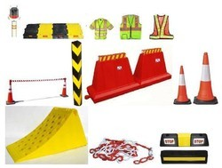 road-safety-items-250x250
